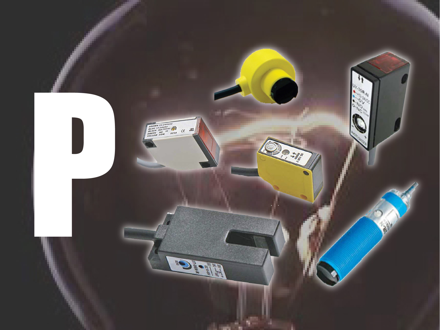Digital Panel Meter Pressure Transducer : Dcbox the supplier of digital panel meter signal